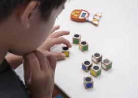 puzzle05